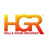 Hella Good Records
