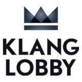 klanglobby