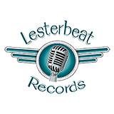 Lesterbeat Records