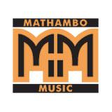 Mathambo