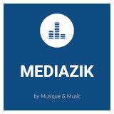 Mediazik