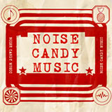 Noise Candy Music