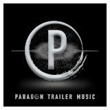 Paragon Trailer Music