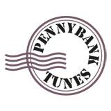 Pennybank Tunes