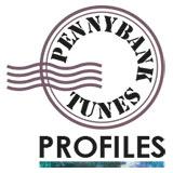 Pennybank Tunes Profiles