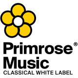 Primrose Music Classical White Label