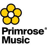 Primrose Music