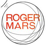 Roger Mars