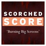 Scorched Score