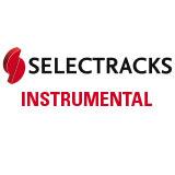 Selectracks Instrumental