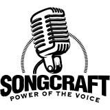 Songcraft