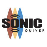 Sonic Quiver