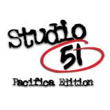 Studio 51