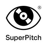 SuperPitch