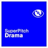SuperPitch Drama