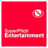 SuperPitch Entertainment