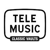 Tele Music Classic