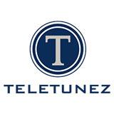Teletunez