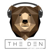 The Den