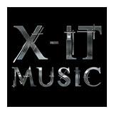 X-it Music
