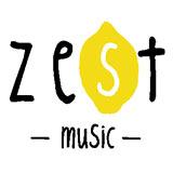 Zest Music