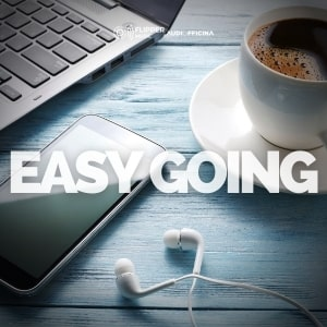 Easy Going playlist