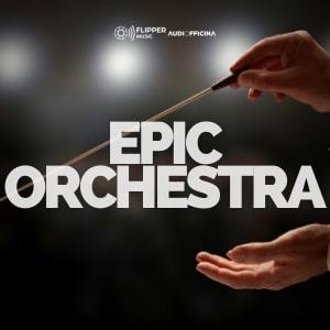 Epic Orchestra Playlist