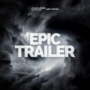 Epic Trailer playlist