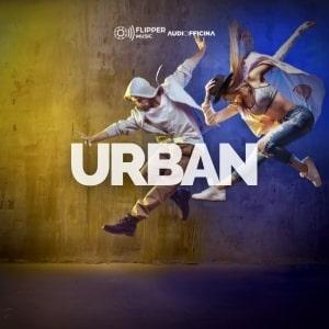 Urban playlist