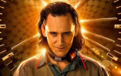 Curva Sud incontra gli Avengers: la colonna sonora di Loki