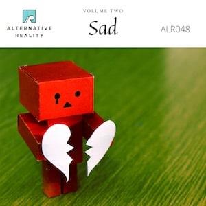 Sad Vol 2