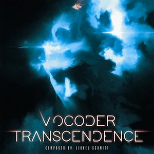 Vocoder Transcendence