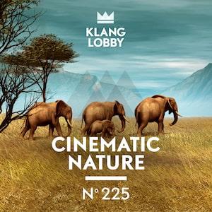 Cinematic Nature