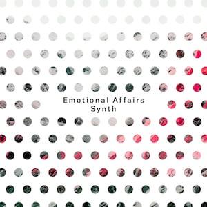 Emotional Affairs Synth