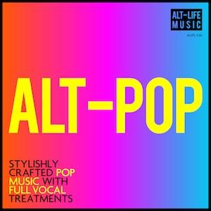 ALT-POP