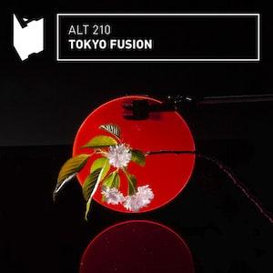 Tokyo Fusion