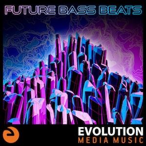 Future Bass Beats
